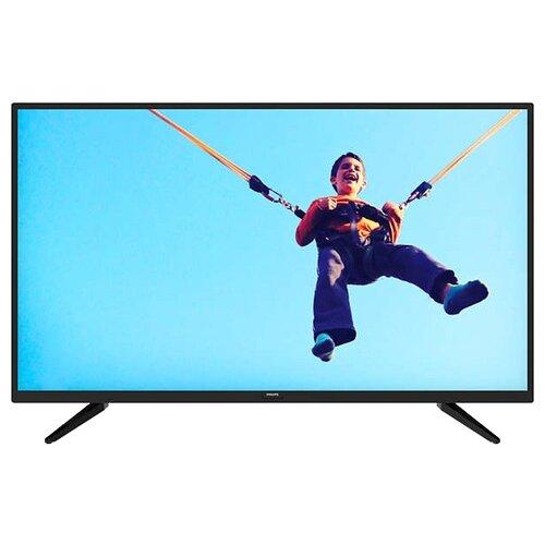 Фото - Телевизор Philips 40PFS5073 телевизор