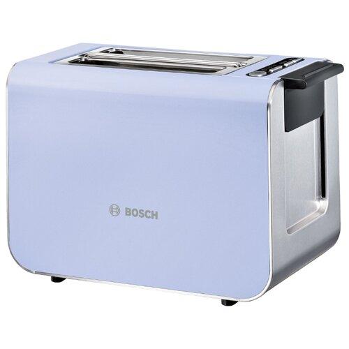 Тостер Bosch TAT 8612 8619