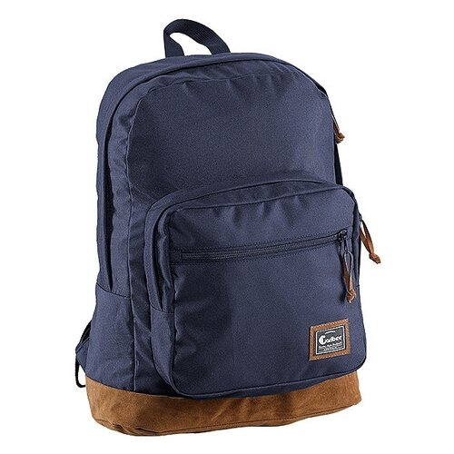 Рюкзак Caribee Retro 26 рюкзак с анатомической спинкой caribee spice 24 л сиреневый 62291