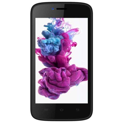 Смартфон Irbis SP401 смартфон