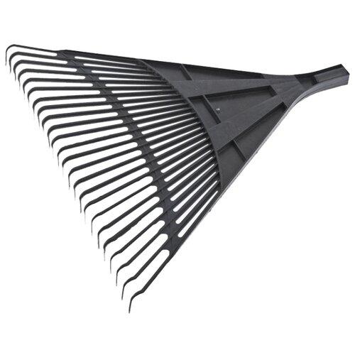 Грабли веерные Сибртех 61708 грабли сибртех 61747