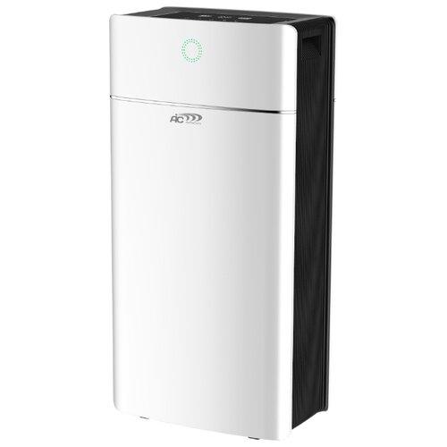 очиститель воздуха aic xj 4600 цвет белый Очиститель воздуха AIC XJ-4600