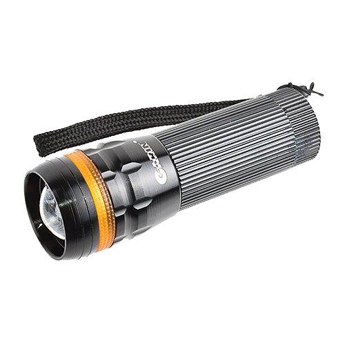 Ручной фонарь GARIN PT3-1W весы garin ds6 bl1