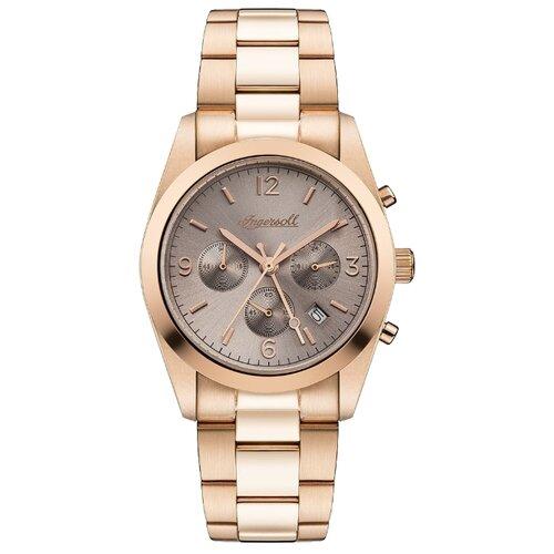 Наручные часы Ingersoll I05402 наручные часы ingersoll in1629or