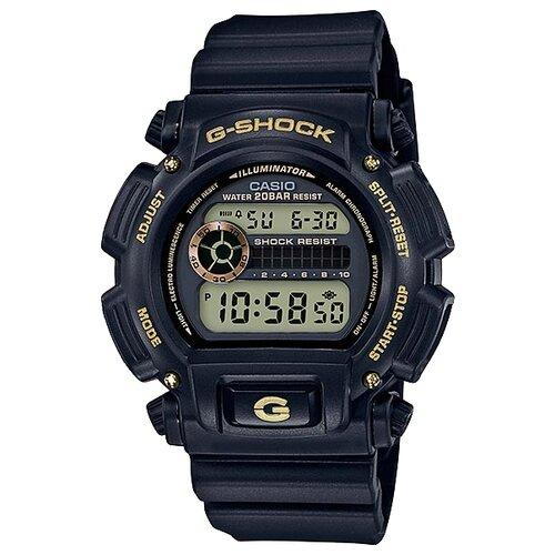 Наручные часы CASIO часы casio casio ca077dujej91