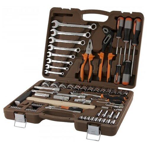 Набор инструментов Ombra набор инструментов ombra omt75s