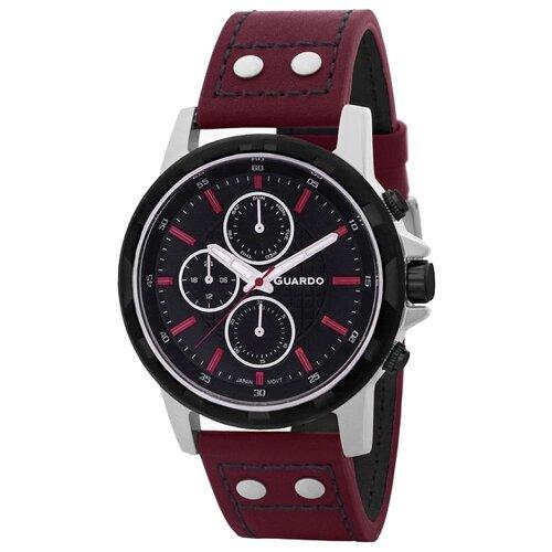 Наручные часы Guardo 11611-3 сумка axixi 11611 2015