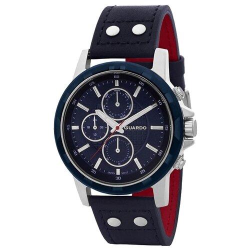 Наручные часы Guardo 11611-2 сумка axixi 11611 2015