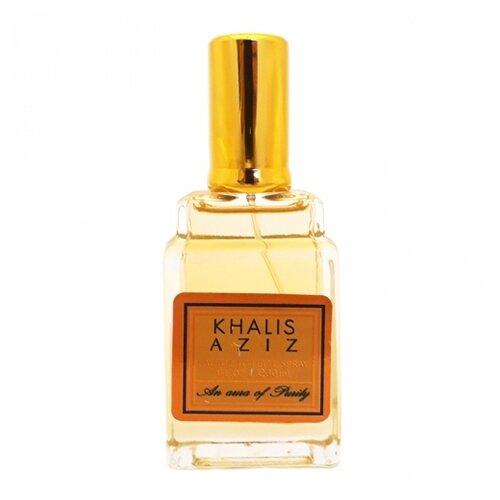 Туалетная вода Khalis Perfumes