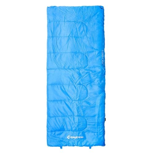 Спальный мешок KingCamp KS3122 спальный мешок high peak ovo