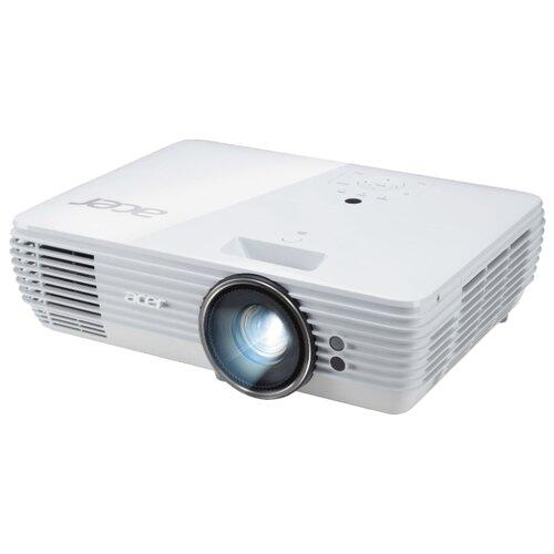 Проектор Acer V6815 проектор acer p6600