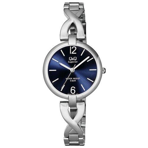 Наручные часы Q&Q S297 J202