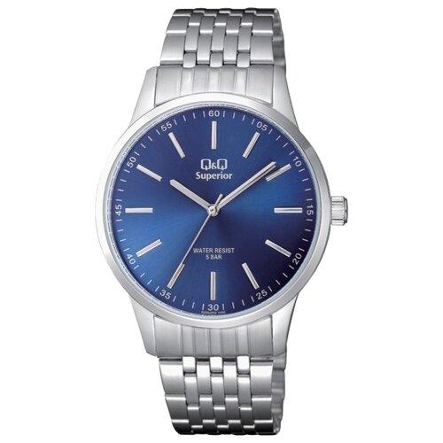 Наручные часы Q&Q S280 J202