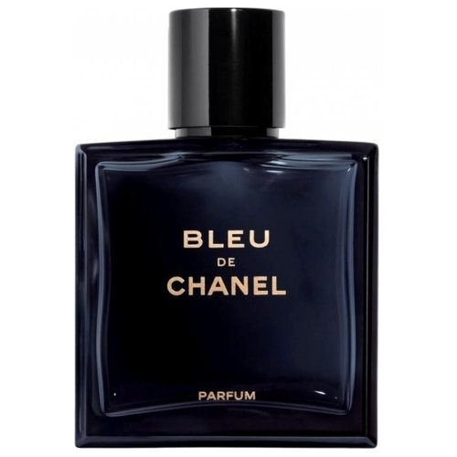 Духи Chanel Bleu de Chanel сумка chanel