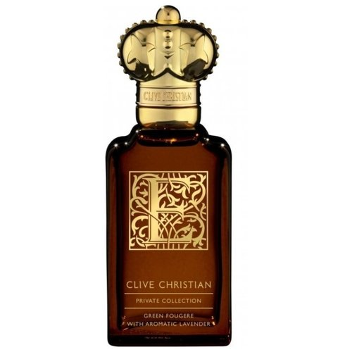 Духи Clive Christian E for Women clive christian e for men gourmand oriental with sweet clove парфюм 50 мл