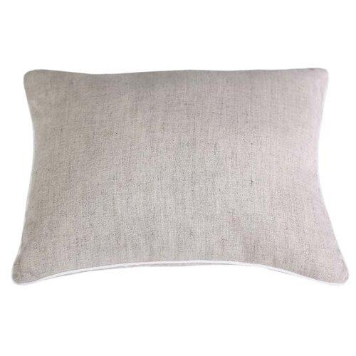 Подушка BIO-TEXTILES Сила waller d world textiles