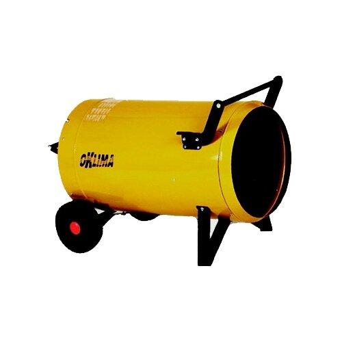 Газовая пушка oKlima SG 420 A