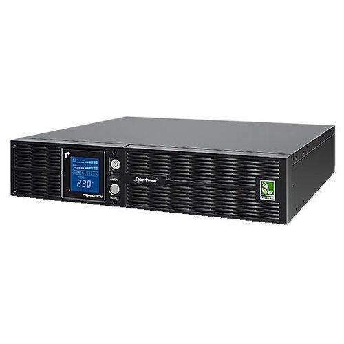 Интерактивный ИБП CyberPower cyberpower bu1000e ибп