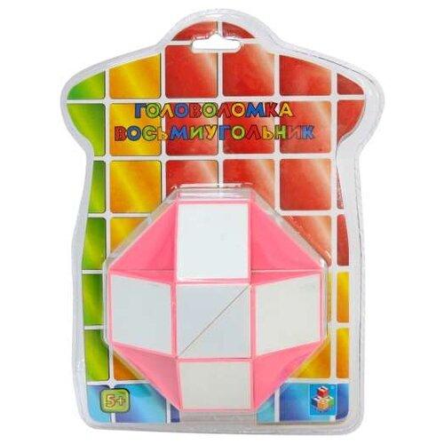 Головоломка 1 TOY головоломка 1 toy шар т14208