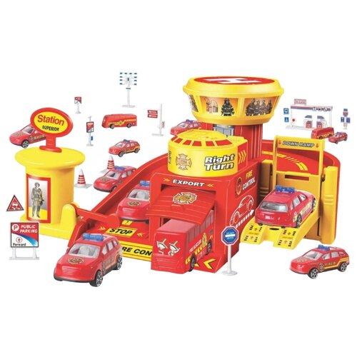 Shantou Gepai Игровой набор