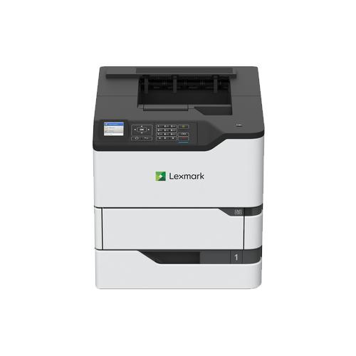Фото - Принтер Lexmark MS821dn принтер lexmark ms521dn