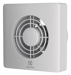 Вытяжной вентилятор Electrolux EAFS-150T 25 Вт