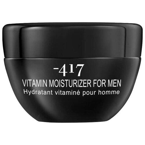Фото - Minus 417 Крем для лица Vitamin 55 2312