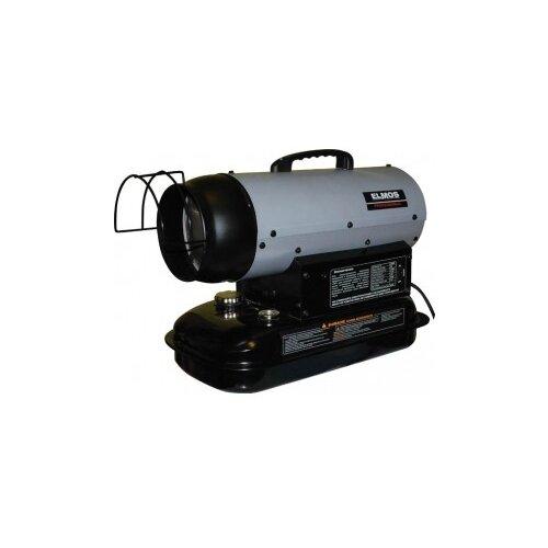 Дизельная тепловая пушка Elmos DH12