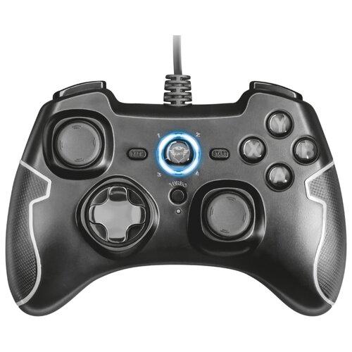Геймпад Trust GXT 560 Nomad геймпад nintendo switch pro controller