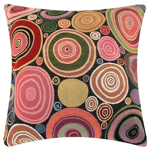 Подушка декоративная EL CASA органайзер для хранения el casa el casa mp002xu0eb61