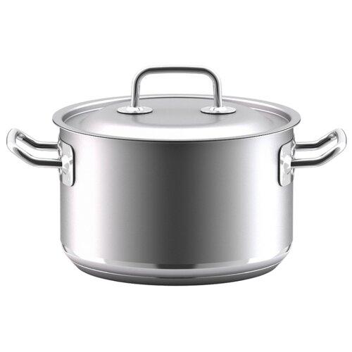 Кастрюля ВСМПО-Посуда посуда