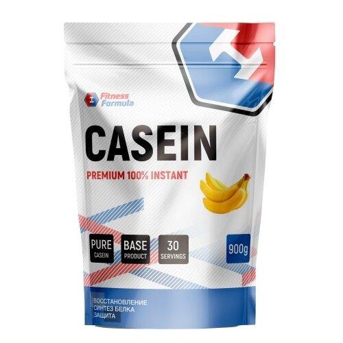 Протеин Fitness Formula Casein fitness