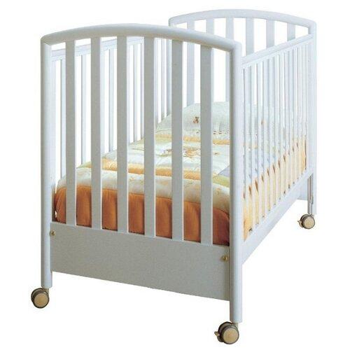 Кроватка Pali Ciak качалка
