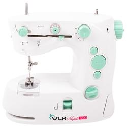 Швейная машина VLK Napoli 1200