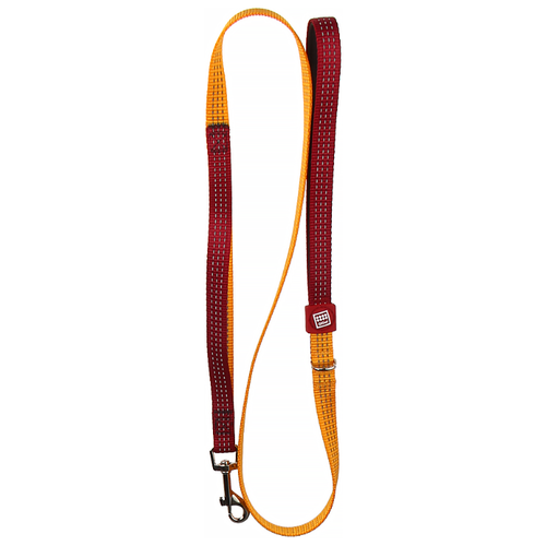 Поводок для собак GiGwi Classic поводок для собак gigwi classic line s фиолетовый 1 2 м 10 мм