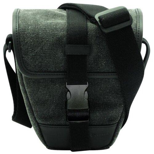 Фото - Сумка для фотокамеры Canon HL110 сумка