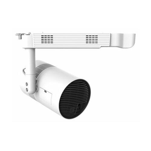 Фото - Проектор Panasonic PT-JX200 проектор panasonic pt dz680