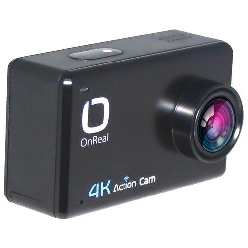 Фото - Экшн-камера OnReal B1 макарова е английский язык для юристов и сотрудников правоохранительных органов a1 b1 учебное пособие