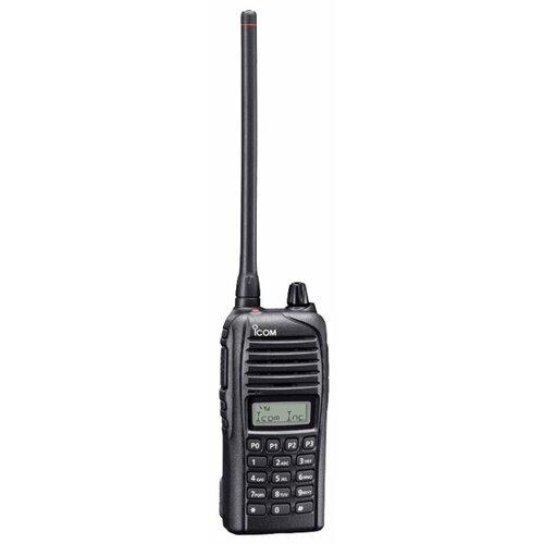 Рация ICOM IC-F3036T рация