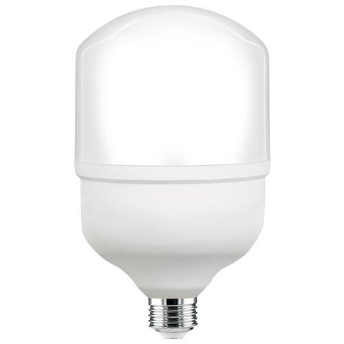 Лампа светодиодная ASD boxpop lc 508 35