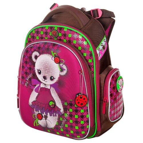 Hummingbird Рюкзак My Sweet рюкзак sweet rainbow mochila cb016