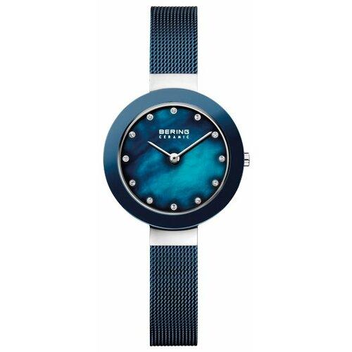 Наручные часы BERING 11429-387 наручные часы bering 11429 002