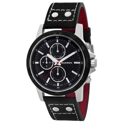 Наручные часы Guardo 11611-1 сумка axixi 11611 2015