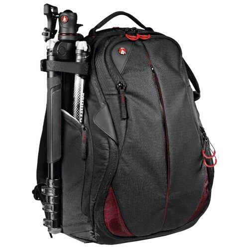 Фото - Рюкзак для фотокамеры Manfrotto manfrotto mvmxproa4 для видео