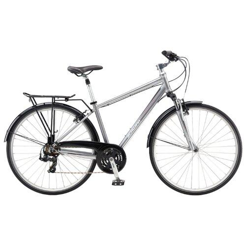 Дорожный велосипед Schwinn