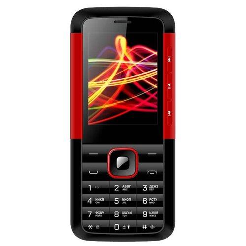 Телефон VERTEX D532 телефон vertex k204