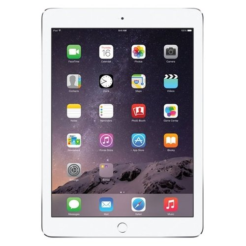 Планшет Apple iPad Air 2 16Gb планшет