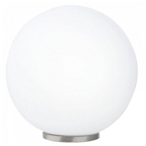 Ночник Elgato Avea Sphere умная лампа elgato eve flare [10eax9901]