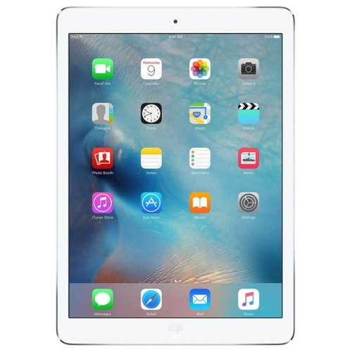 Планшет Apple iPad Air 16Gb планшет