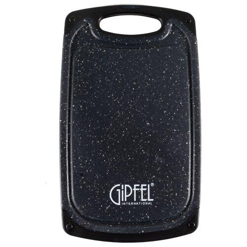 Разделочная доска GIPFEL 3239